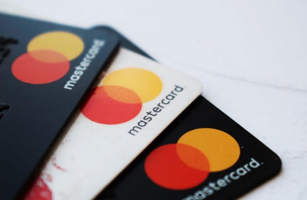 Mastercard anunció el lanzamiento de Accelerate, iniciativa que simplifica el trabajo con las Fintech. Proporcionará apoyo y asistencia a 'startups' durante cada etapa de su desarrollo, desde la entrada al mercado hasta la expansión global.