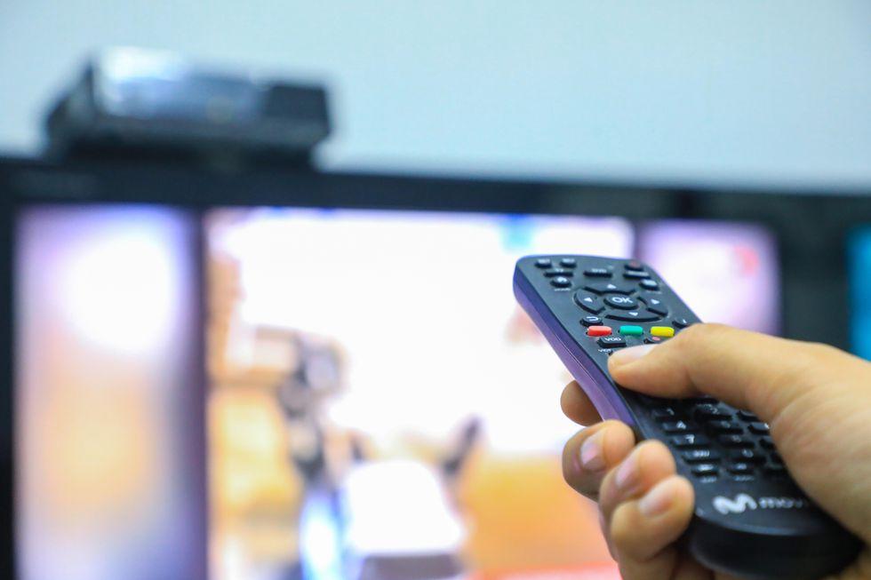 """Sobre el rubro de telecomunicaciones, a mediados de marzo, el gobierno dispuso que las empresas operadoras """"no pueden suspender o dar de baja el servicio público de telecomunicaciones por falta de pago"""", en línea a garantizar la continuidad de los servicios. (Foto: Produce)"""