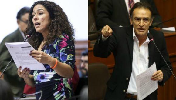 Editorial: Los espanta-ministros