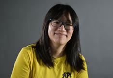 Detienen en Hong Kong a dirigente prodemocracia en aniversario de Tiananmen