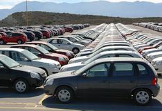¿Qué es la garantía mobiliaria y qué debo tener en cuenta al comprar un auto con esta carga?