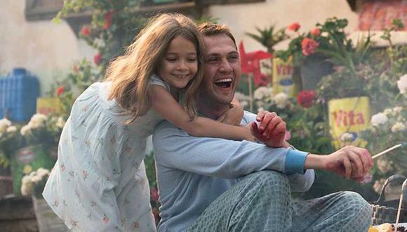 """La película """"Milagro en la Celda 7"""", logró muy buenas críticas, el remake de """"Milagro en la celda 7"""" del año 2013, en poco tiempo tomaría el primer lugar las plataformas de Streaming. (Foto: Netflix)"""