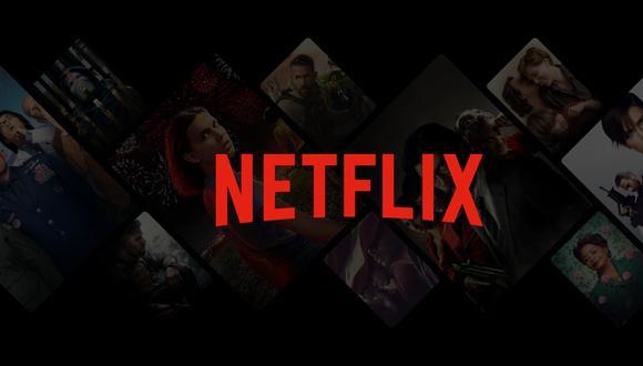 Netflix sigue siendo el streaming preferido por la mayoría de usuarios. (Foto: Netflix)