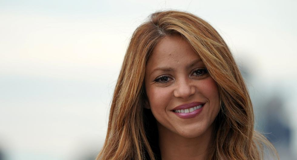 Respect Shakira: the Twitter campaign that vindicates the singer in the face of attacks from soccer fans