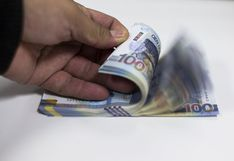 Retiro 25% AFP: Toda la información para obtener tus fondos en Prima, Integra, Profuturo y Habitat