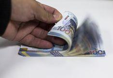 Retiro 25% AFP: ¿cómo obtener tus fondos en Profuturo, Integra, Prima y Habitat?