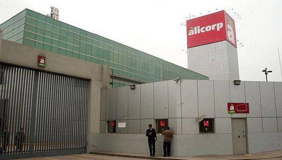 """Moody's mantuvo en """"Baa3"""" la calificación de la peruana Alicorp - 1"""
