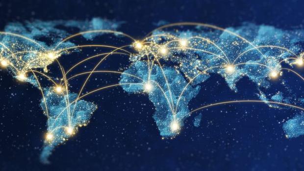 El WiFi utiliza al igual que otras tecnologías ondas de radio. (Foto: Getty Images)