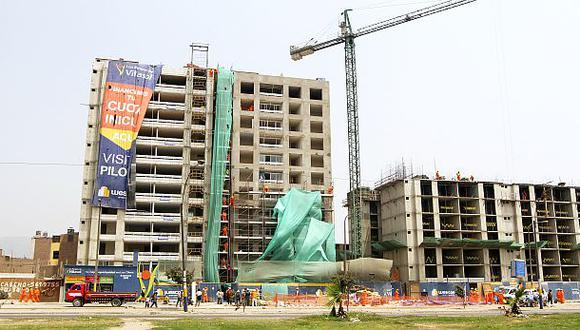 Ministerio de Vivienda podría eliminar el leasing inmobiliario