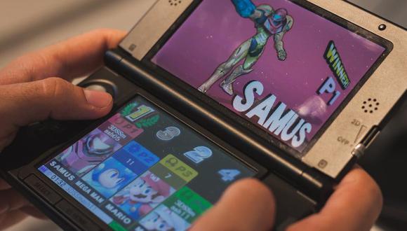 A nivel global se han vendido más de 75 millones de unidades de Nintendo 3DS. (Foto: Shutterstock)