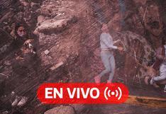 Coronavirus Perú EN VIVO | Cifras y noticias en el día 187 del estado de emergencia, hoy viernes 18 de setiembre