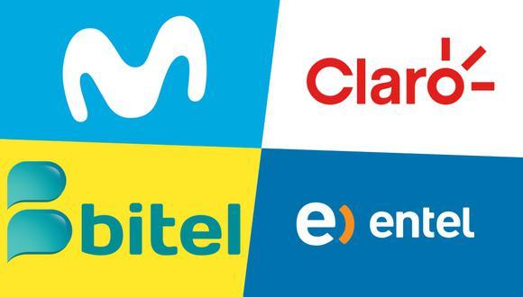 El mercado de telecomunicaciones en el Perú ha dado un salto de cinco años en tan sólo unos meses. Ya el 70% de nuestros compatriotas se ha logrado conectar a Internet, según el INEI.