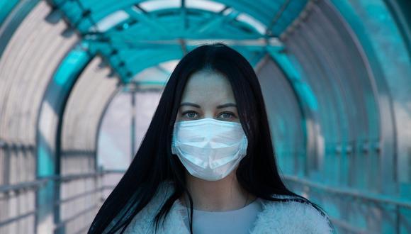 La salud mental de las personas ha resultado afectada por la pandemia. (Pixabay)