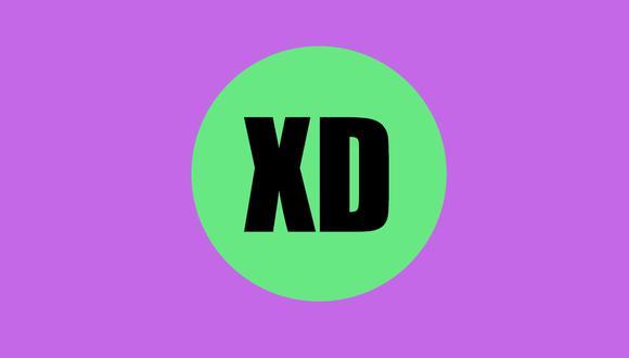 """¿Te mandaron """"XD"""" por WhatsApp y no sabes qué cosa significa? Aquí te lo decimos. (Foto: MAG)"""