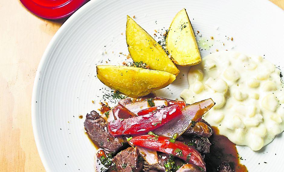 Bajo una nueva dirección, los Premios Summum revelarán lo mejor de nuestra gastronomía en Lima y seis regiones del país.