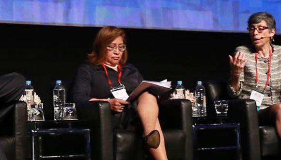 APEC: ¿Por qué la debilidad de las pymes es la innovación?