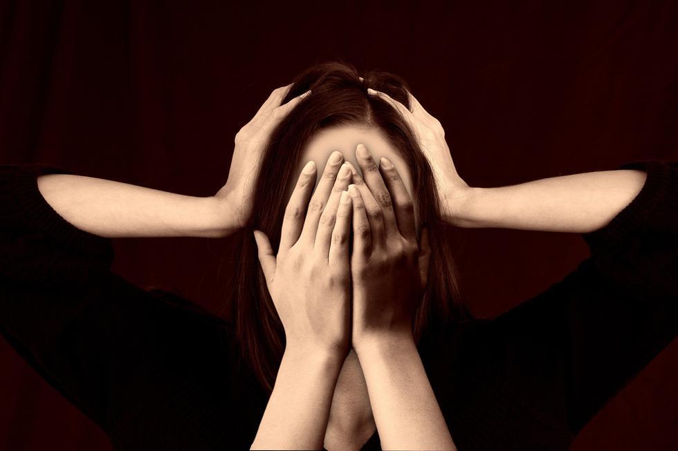 Este sonido puede generarte un fuerte dolor de cabeza así que ten cuidado al escucharlo. (Foto: Pixabay)