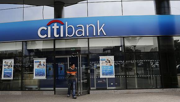 Rodríguez Pastor buscaría comprar la filial argentina del Citi
