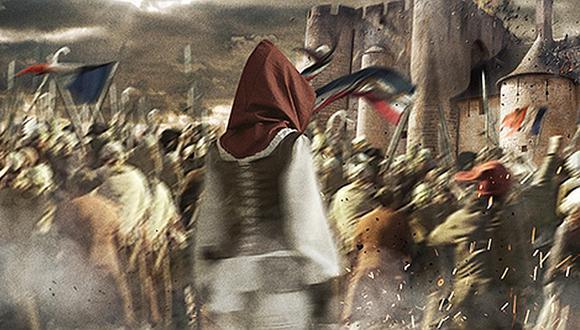 Fecha para Watch Dogs y rumores sobre un nuevo Assassin's Creed