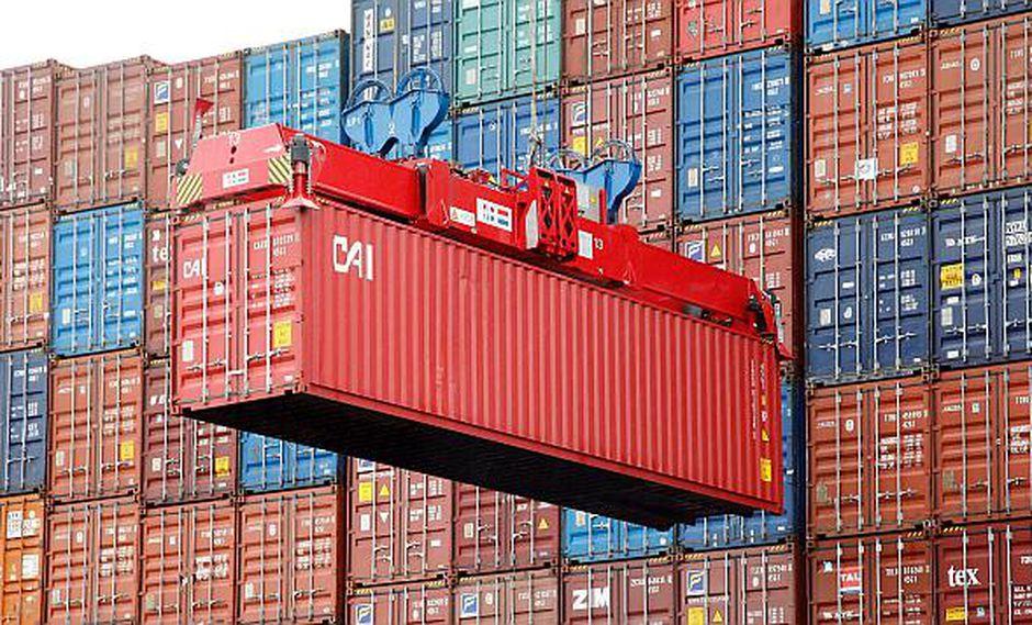Estados Unidos ha aplicado aranceles a China por hasta US$250,000 millones. (Foto: AP)<br>