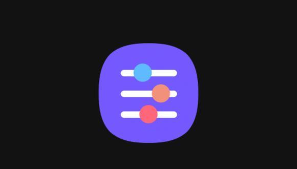 ¿Conocías esta aplicación? Así puedes escuchar dos canciones al mismo tiempo. (Foto: Samsung)