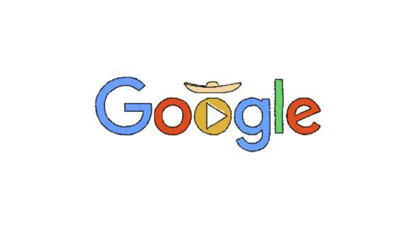 Google homenajea con un video la tradicional música mexicana conocida mundialmente como mariachi. (Captura / Google)