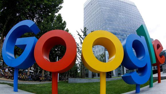 Google viene desarrollando un plan de cara a una navegación 'cookieless'. (Foto de archivo: Reuters/ Thomas Peter)