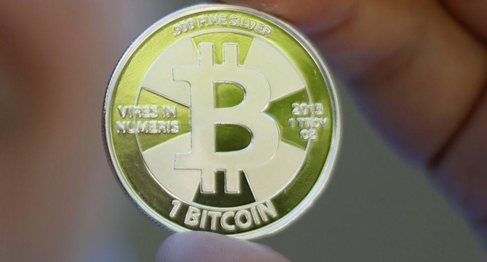 Google podría incluir Bitcoin a su plataforma de pagos