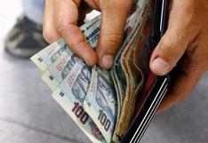 Retiro AFP: cómo se realizará el pago de fondos tras aprobarse la ley por insistencia en el Congreso
