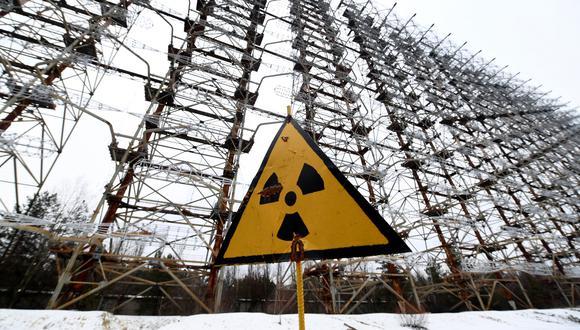 Rusia revela que explosión nuclear en Severodvinsk liberó isótopos radiactivos. (Foto referencial, AFP).