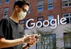 Por qué algunas de las grandes empresas tecnológicas ya no quieren que sus empleados trabajen de forma remota
