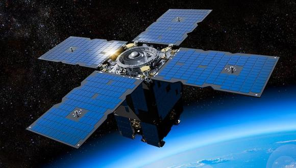 El sistema de Reloj Atómico del Espacio Profundo se pondrá a prueba durante un año. (Foto: NASA)