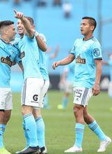Sporting Cristal: el balance a un mes de la compra por Innova Sports
