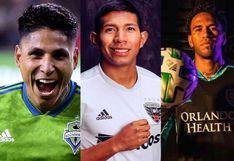 MLS | Gremio de futbolistas aprobó plan para reanudar la temporada en Orlando