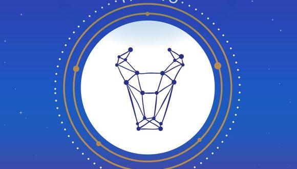 Signos del zodiaco de hoy día lunes 27 de abril | También recuerda lo que dijo el tarot para Tauro y los demás signos. (Foto: GEC)
