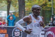 #YoMeQuedoEnCasa: inspírate en los mejores atletas del 2019