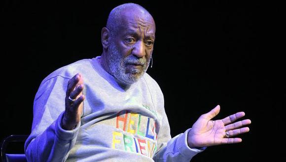 Bill Cosby: 3 mujeres más se suman a acusaciones contra actor