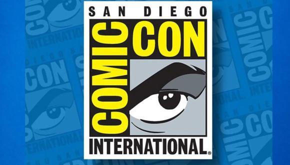 Una vez más,  la Comic-Con tomará el nombre de Comic-Con at Home 2021, ya que será un evento digital. (Imagen: difusión)