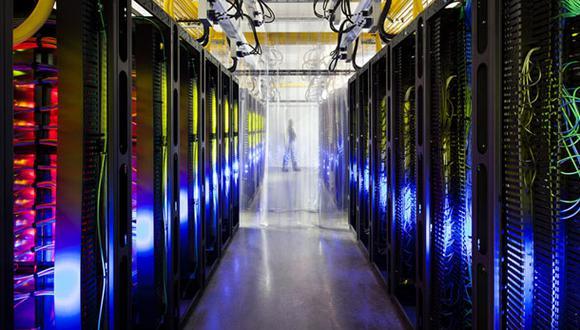 El fallo de Google Flu Trends y las flaquezas del 'big data'
