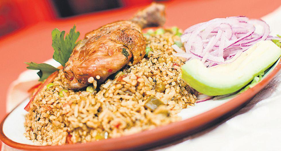 Las delicias del norte: disfruta de la rica comida chiclayana - 3