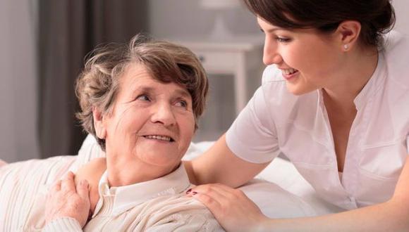 Conoce la ECP, un innovador tratamiento para el Parkinson