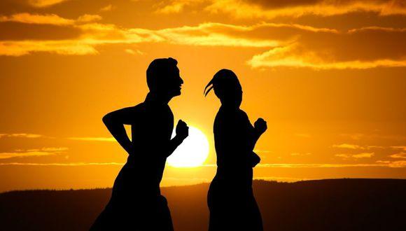 Desde el momento que decidamos tener una vida activa empezaremos a sentir todos los beneficios en nuestra salud física y mental. (Foto: Pixabay)