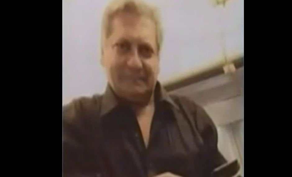 'Don Juan Peruano': la historia del hombre acusado de extorsionar a decenas de mujeres