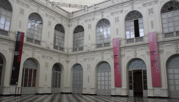La gran puerta de entrada para Lima, por Raúl Castro