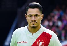 Perú vs. Ecuador en PS5 | Simulamos el partido por las Eliminatorias en PES 2021 | GAMEPLAY
