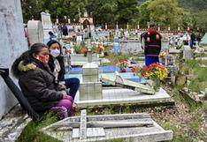 Colombia reporta 159 muertes por coronavirus en un día y el total supera los 36.000