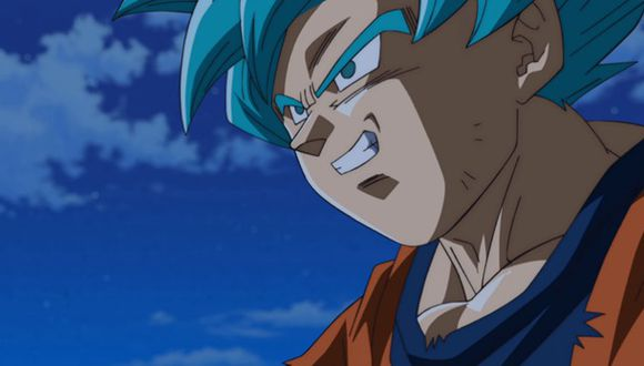 """Dragon Ball Super"" 72: el ráting del episodio"
