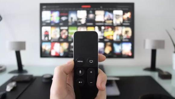 VER TV EN VIVO ONLINE GRATIS HD | Conoce AQUÍ la forma de ver tus canales favoritos de televisión, gratis y por Internet, desde la comodidad de tu smartphone, tablet, laptop o PC (Foto: Pixabay)