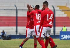 Alianza Lima perdió por 2-1 ante Cienciano por la jornada 19 de la Liga 1 | RESUMEN Y GOLES