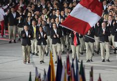 Tokio 2020: COI ayudará a obtener vacunas para delegaciones olímpicas como la peruana